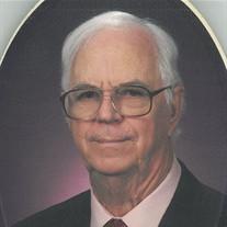 Thomas Wilbur Simpson