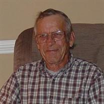 Gerald Lee Hall
