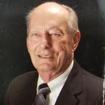 Robert M. Holmok