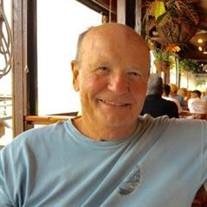Charles B. Mills, Jr., Esq