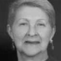 Diane Ann Langford