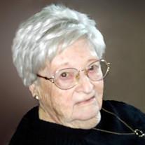 Euetta L. Mink