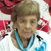 Maria S.  Sanchez