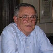 Warren M. Duffy