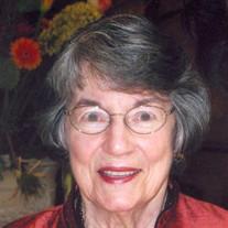 Dorothy R. Meenan