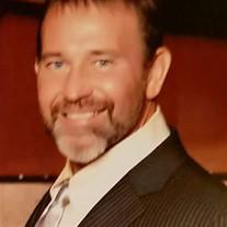 Cody L.  Huckaby