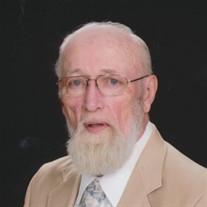 Don L. Gord