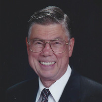 Robert  Larsen