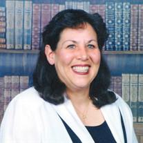 Mary Angela Mastrando