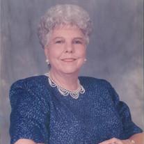 Louise Evans