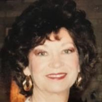 Jean M. Smith of Selmer, Tennessee