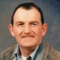 Warren W. Schell