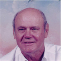 Kenneth Joseph Thibodeaux