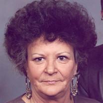 Mrs. Shirley Davis