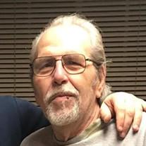 Bernard R. Vaske