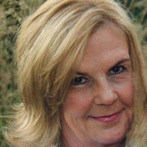 Debbie Haley Wallace
