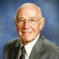 Dale A. Umnus