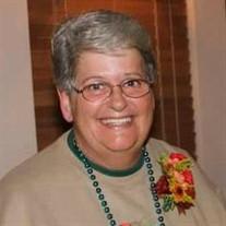 Deborah A. Cook