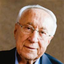 Raymond Shuptar