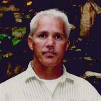 Clyde McKinley Parks Jr