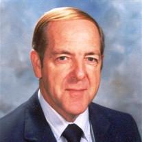 John  J. Hippensteal