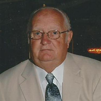Richard R. Ransom