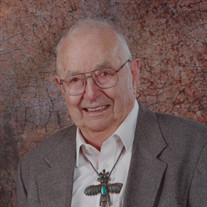 Howard  William  Greiner