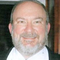 Nicholas Van Wiser