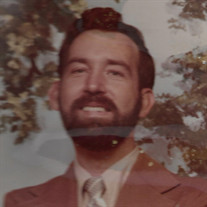 Jimmy Stringfellow