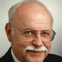 William F. Paumier