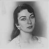 Margaret L.  Ventura