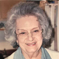 Louise J. Kiraly