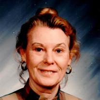 Martha Hopkins Fultz Counts Miller