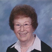 Margaret  E. Lucas