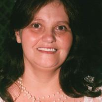 Freda L. Turner