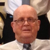 John  P. Hathaway