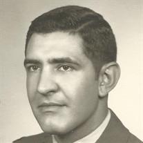 DR. DALE W. BLAINE