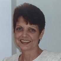 Loretta Fields Rose