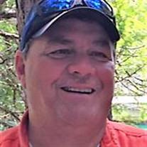 Rick Stanchina