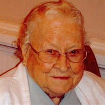 Margaret  B.  Cecil