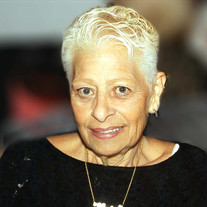 Vivian Costantino