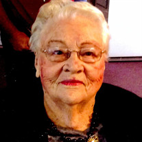 Deba Light Barrett