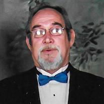 Randy Dempsey
