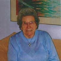 Hilde Aloisa Hess