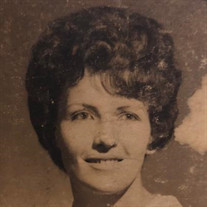 Elizabeth  Ann Flynn