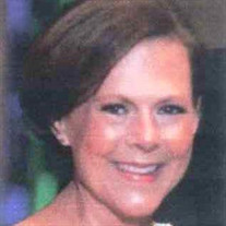 Amanda Gullahorn Murphy