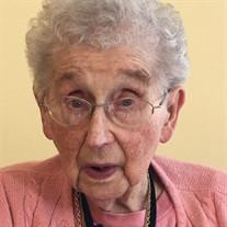 Delphine M. Baran