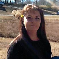 Terri  Lynn  Ray