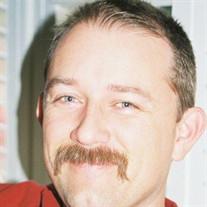 Mr. Larry Julian Goracke