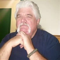 Mr. Mark Gregory Wainwright Sr. age 59, of Keystone Heights